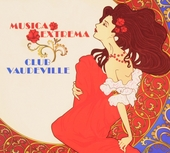 Club Vaudeville