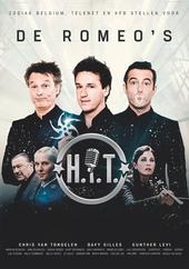 De Romeo's : H.I.T.