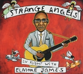 Strange angels : in flight with Elmore James