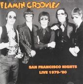 San Francisco nights live 1979-'80