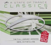 A state of trance classics. vol.6