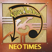 Neo times