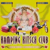 Kamping Kitsch club