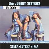 Sing! Sister! Sing!