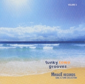 Mirage soul & funk collection. vol.3