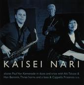 Kaisei nari