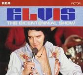 The bicentennial show