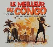 Le meilleur du Congo