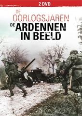 De Ardennen in beeld