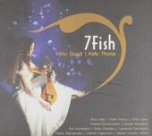 7Fish