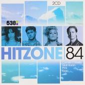 Hitzone. vol.84