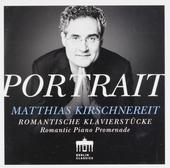 Portrait : Romantische Klavierstücke