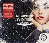 Milk & sugar : Winter sessions 2018