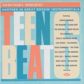 Teen beat. vol.6