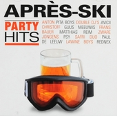 Après ski party hits
