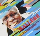 Ballébé : calling all Africans