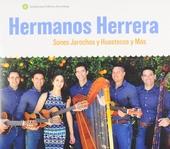 Sones Jarochos u Huastecos y Más