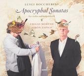 Apocryphal sonatas
