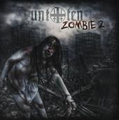 Zombie 2 : The revenge
