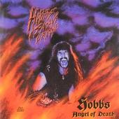 Hobbs' satan's crusade