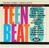 Teen beat. vol.3