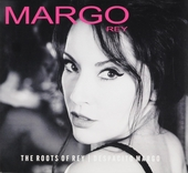 The roots of Rey : Despacito Margo