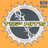Top hits. vol.4