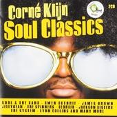 Corné Klijn soul classics
