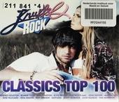 Knuffelrock : Classics top 100