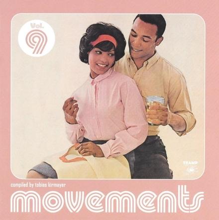 Movements. vol.9