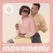 Movements. vol.9