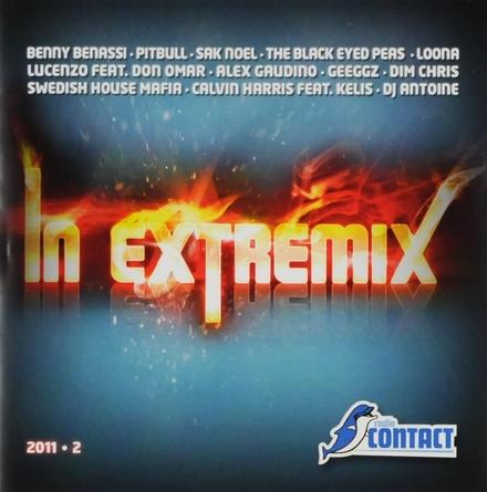 In extremix 2011. vol.2