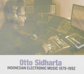 Indonesian electronic music 1979-1992