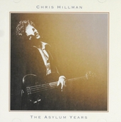 The Asylum years