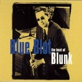 The best of blunk