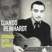 Swingin' with Django
