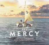 The Mercy : original motion picture soundtrack