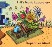 Repetitive mind
