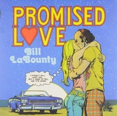Promised love