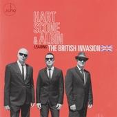 Leading the British Invasion