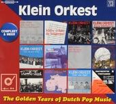 Klein Orkest : compleet en meer