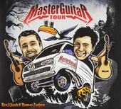 Master guitar tour