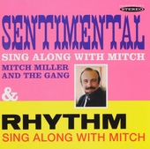 Sentimental sing along with Mitch