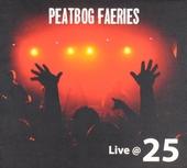 Live @ 25