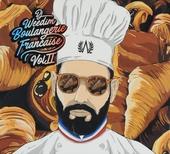 Boulangerie Française. vol.2