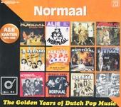 Normaal : A & B kanten 1974-1985