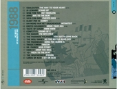 Bel 80 : het beste uit de belpop van 1988