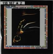 Lester Young memorial album