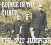Boogie in the shack