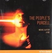 The people's Purcell